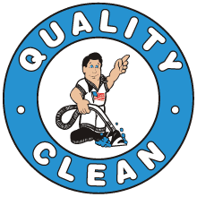 Carpet Cleaning Services Quality Clean Ohio
